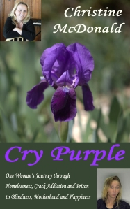 Cry-Purple-E-Book-Cover(3)