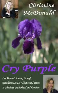 Cry-Purple-E-Book-Cover(3)